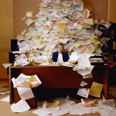 workload-overload-w6272