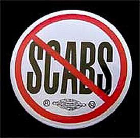 No_Scabs