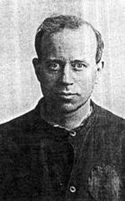 Vincent-st-john-circa-1905