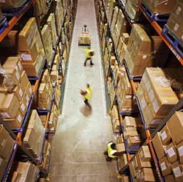 warehouse-2