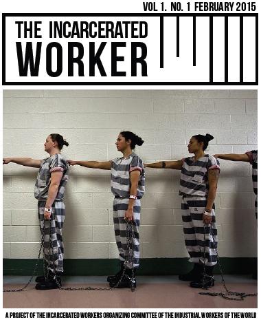 incarceratedworker1
