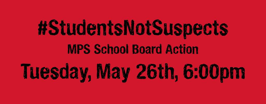 schoolboardaction-header